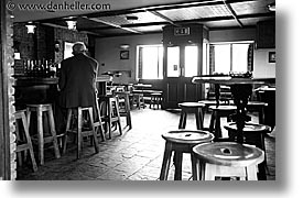 bars, connaught, connemara, europe, horizontal, ireland, irish, mayo county, western ireland, photograph