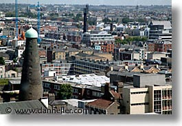 capital, cities, cityscapes, dublin, eastern ireland, europe, horizontal, ireland, irish, leinster, photograph