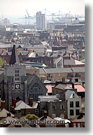 capital, cities, cityscapes, dublin, eastern ireland, europe, ireland, irish, leinster, vertical, photograph