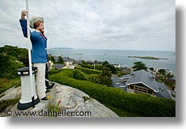 capital, cities, coliemore, dalkey, dublin, eastern ireland, europe, horizontal, ireland, irish, leinster, sailor, photograph