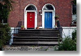 capital cities doors doors u0026 windows dublin eastern ireland edwardian & Photos/Pictures of Doors u0026 Windows