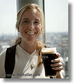 capital, cities, dublin, eastern ireland, europe, got, guiness, ireland, irish, leinster, people, vertical, photograph