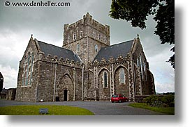 brigids, churches, eastern ireland, europe, horizontal, ireland, irish, kildare, leinster, photograph