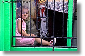 cork, cork county, europe, girls, horizontal, ireland, irish, munster, windows, youghal, photograph