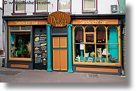 bars, cork, cork county, europe, horizontal, ireland, irish, munster, sandwiches, youghal, photograph