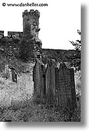 cork, cork county, europe, graves, ireland, irish, mary, munster, vertical, youghal, photograph