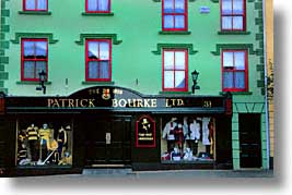 bourke, cork county, dingle, dingle penninsula, europe, horizontal, ireland, munster, patricks, photograph