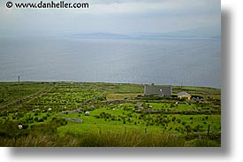 cork county, europe, horizontal, ireland, irish, kells, kerry, kerry penninsula, munster, ring of kerry, waterford county, western ireland, photograph