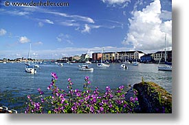 cork county, dungarvan, europe, horizontal, ireland, irish, kerry, kerry penninsula, munster, ring of kerry, waterford county, western ireland, photograph