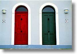 cork county, doors, europe, horizontal, ireland, irish, kilkee, loop head, loophead penninsula, munster, photograph