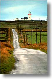 cork county, europe, ireland, irish, litehouse, loop head, loophead penninsula, munster, vertical, photograph