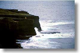 cliffs, cork county, europe, horizontal, ireland, irish, loop head, loophead penninsula, munster, photograph