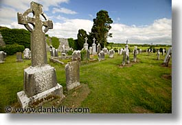 county shannon, dublin, europe, graves, horizontal, ireland, irish, shannon, shannon river, terryglass, photograph