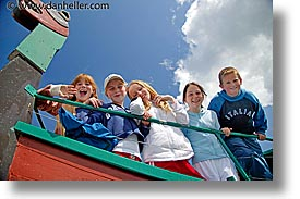 childrens, county shannon, europe, horizontal, ireland, irish, shannon, shannon river, photograph