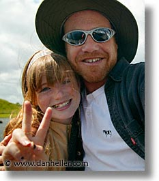 childrens, county shannon, europe, ireland, irish, shannon, shannon river, vertical, photograph