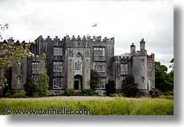 birr, castles, county shannon, dublin, europe, horizontal, ireland, irish, lough derg, shannon, shannon river, photograph