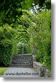 birr, county shannon, europe, gardens, ireland, irish, lough derg, shannon, shannon river, vertical, photograph