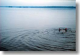 county shannon, drowning, europe, horizontal, ireland, irish, lough derg, shannon, shannon river, photograph