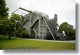 county shannon, dublin, europe, great, horizontal, ireland, irish, lough derg, shannon, shannon river, telescope, photograph