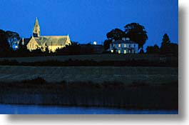 county shannon, europe, horizontal, ireland, irish, lough derg, shannon, shannon river, terryglass, photograph