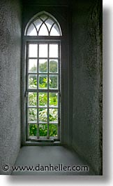 county shannon, europe, ireland, irish, lough derg, shannon, shannon river, vertical, windows, photograph
