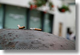 ciggies, county shannon, dublin, europe, horizontal, ireland, irish, shannon, shannon river, photograph