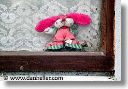 county shannon, dolls, dublin, europe, horizontal, ireland, irish, shannon, shannon river, windows, photograph