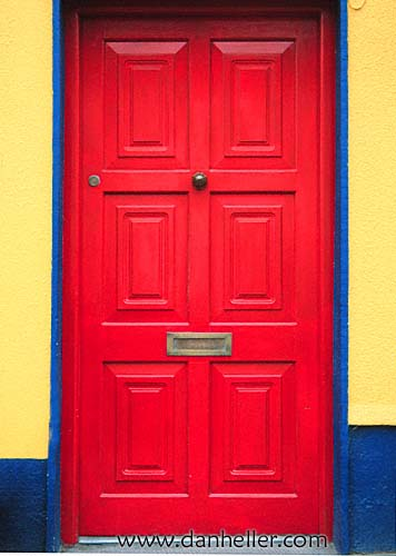 Red Door 356 x 500 · 30 kB · jpeg