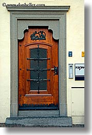 bolzano, dolomites, doors, europe, italy, vertical, photograph