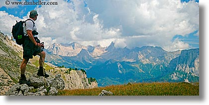 alto adige, bolzano group, dolomites, europe, horizontal, italy, shima, tom, tom shima, photograph