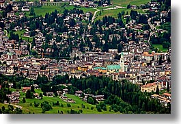 alto adige, cortina, dolomites, europe, horizontal, italy, overlook, photograph