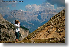 alto adige, childrens, dolomites, europe, horizontal, italy, kid, people, photographers, photograph