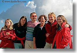 alto adige, dolomites, europe, horizontal, italy, men, people, womens, photograph