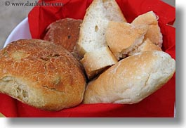 bread, europe, foods, horizontal, italy, puglia, photograph