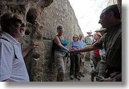 caves, europe, horizontal, italy, lecture, matera, puglia, photograph