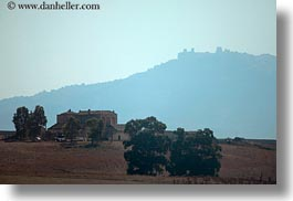 browns, europe, horizontal, italy, landscapes, matera, puglia, scenics, photograph