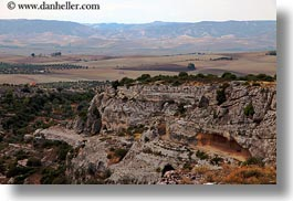 caves, europe, horizontal, italy, landscapes, matera, puglia, scenics, photograph
