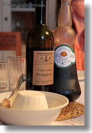 cheese, europe, foods, italy, masseria murgia albanese, mazarella, noci, puglia, vertical, wines, photograph