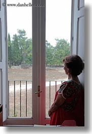 europe, houses, italy, masseria murgia albanese, mothers, noci, people, puglia, vertical, photograph