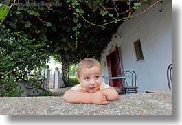 boys, europe, horizontal, italy, masseria murgia albanese, noci, people, puglia, toddlers, photograph