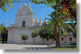 buildings, churches, europe, horizontal, italy, puglia, st dominic, trani, photograph