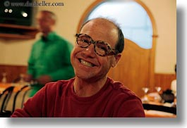 dans, europe, glasses, horizontal, italy, leaders, men, people, puglia, tour guides, tourists, photograph