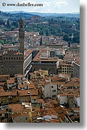 cityscapes, europe, florence, italy, tuscany, vertical, photograph
