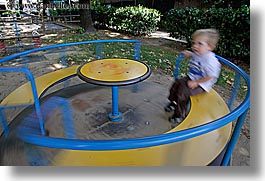 boys, childrens, europe, florence, horizontal, italy, jacks, motion blur, park, spinning, toddlers, tuscany, photograph