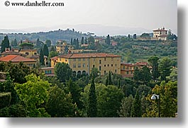 buildings, europe, florence, horizontal, italy, landscapes, scenics, tuscany, photograph