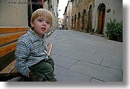 boys, childrens, europe, horizontal, italy, jacks, montalcino, toddlers, towns, tuscany, photograph