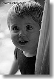 babies, black and white, boys, childrens, europe, italy, jacks, poderi di coiano, toddlers, towns, tuscany, vertical, photograph