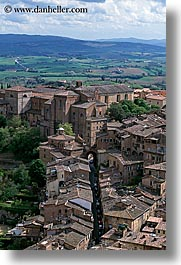 cityscapes, clouds, europe, italy, scenics, siena, towns, tuscany, vertical, photograph