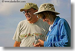 couples, dale, europe, glasses, happy, hats, horizontal, italy, jan, laugh, laughing, men, people, steve, tourists, tuscany, womens, photograph