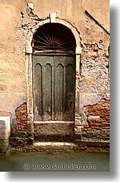 Photos Pictures Of Doors Amp Windows